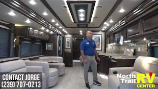 Download 2018 Tiffin Phaeton Luxury Motorhome Video