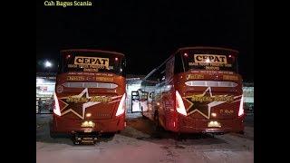 Download 130km,Dahsyat larinya bus Jatim,SugengRahayu Sr2 Vs SumberSelamet,tempel tipis Video