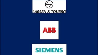 Download Electrical Engineering Interview Questions & Answers asked in companies like L&T, ABB , Siemens Video