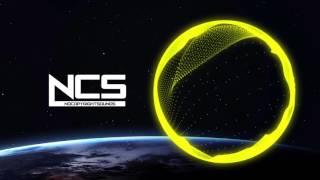 Download Y&V - Back In Time [NCS Release] Video