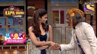 Download Dr. Gulati Wants To Marry Alia Bhatt | Celebrity Birthday Special | Alia Bhatt Video