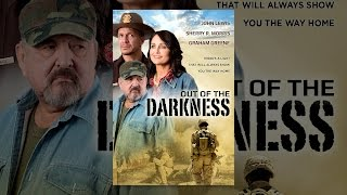 Download Out of the Darkness Video