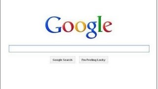 Download How To Make Google Your Homepage in Google Chrome Video