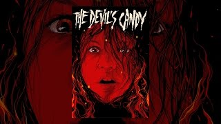 Download The Devil's Candy Video
