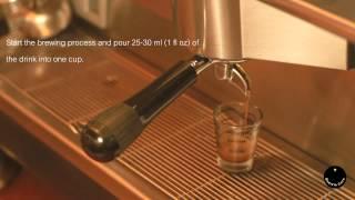 Download Espresso Affogato Video