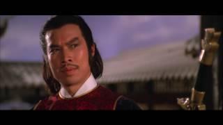 Download The Supreme Swordsman - Trailer Video