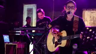Download Dewa 19 - Aku Milikmu | Cover by Nufi Wardhana at Nest Coffee Jombang Video