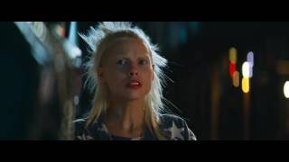Download Chappie and Yolandi vs Deon Video