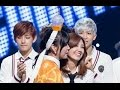 Download TAEHYUNG V AND EUNJI MOMENTS ❤ BTS and Apink Video