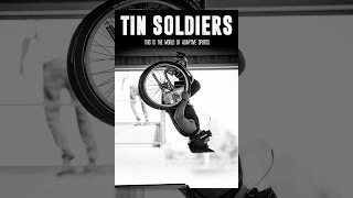 Download Tin Soldiers Video