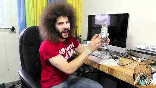 Download Blue Yeti Microphone Review Video