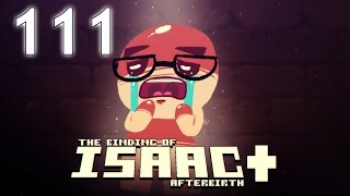 Download The Binding of Isaac: AFTERBIRTH+ - Northernlion Plays - Episode 111 [Point Three Six] Video