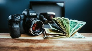 Download How To Make MONEY On YOUTUBE Video