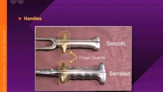 Download Classic Forceps Application Video