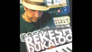 Download Tere Liye Dunya - Rekesh Dukaloo Video