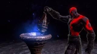 Download God of War 3 Final Battle (3 of 4) Video