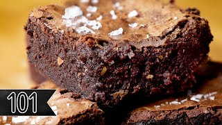 Download The Best Brownies You'll Ever Eat Video