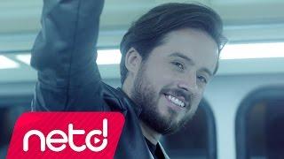 Download Aydın Kurtoğlu - Tüh Tüh Video