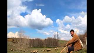 Download GÜLYÜZLÜ SEVDİGİM Mesut BAŞER (0546)711 1313 EŞME Video