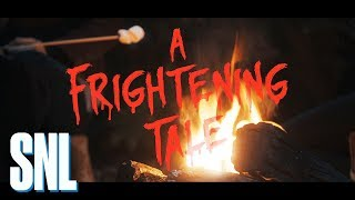 Download A Frightening Tale - SNL Video