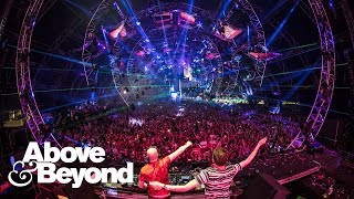 Download Above & Beyond Live At Ultra Music Festival Miami 2018 Video