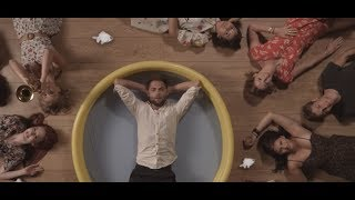 Download Passenger | The Wrong Direction Video