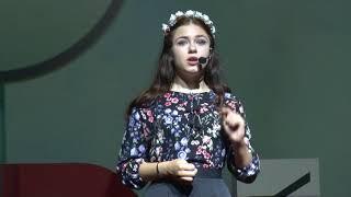 Download Случайные закономерности жизни | Криперина Юрченко | TEDxYouth@Vladivostok Video