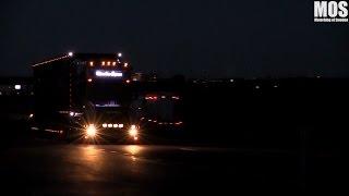 Download Moonshine Express-monstertrailer Video