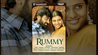 Download Rummy Video