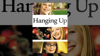 Download Hanging Up Video