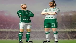 Download Dream League Soccer 2016 Android Gameplay #63 Video