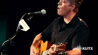 Download Jason Isbell - ″Something More Than Free″ Video