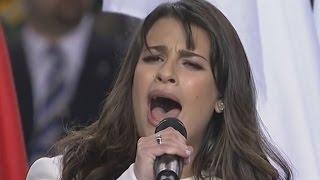 Download Bill Burr - National Anthem FAIL Video
