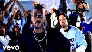 Download DMX - Get It On The Floor (Explicit) ft. Swizz Beatz Video
