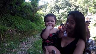 Download Cost To Get Pinay UK Citizenship Jurassic Park Luckban Philippines 3 of 3 Video