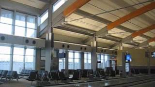 Download NCScoop - RDU - Terminal 2 Tour Video