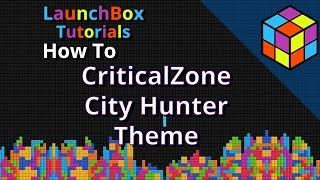 Download How To Make Your LaunchBox Look Like Ours - Feature Specific LaunchBox Tutorial Video