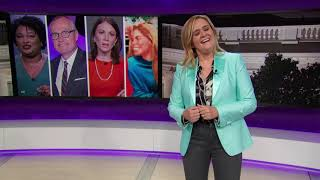 Download The Good & The Ugly: GA Primaries & Abortion Restrictions | May 23, 2018 Act 1 | Full Frontal on TBS Video