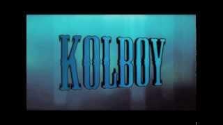 Download ″Kolboy″ (DOCUMENTARY) Video