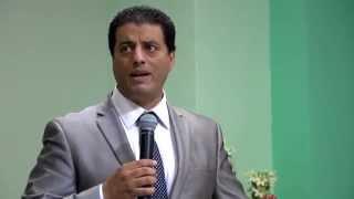 Download ¡Así se Recogen las Ofrendas en Maranatha!- Pastor Diego Salazar Video