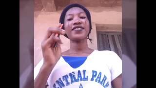 Download Omo Ibadan helps unilorin su president campaign... So funny Video