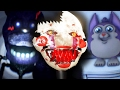 Download SECRET TATTLETAIL ANIMATRONIC IN FNAF || The Rise at Fazbears (FREE ROAM Five Nights at Freddys) Video