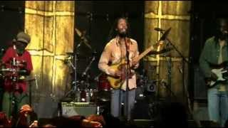 Download Ziggy Marley - ″Is This Love″ (Live) Video