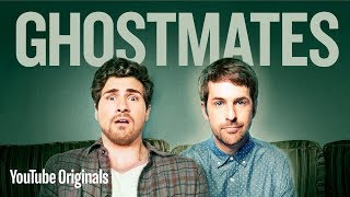 Download Ghostmates Video