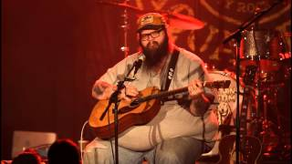 Download John Moreland - You Don't Care for Me Enough to Cry & I Need You To Tell Me Who I Am Video