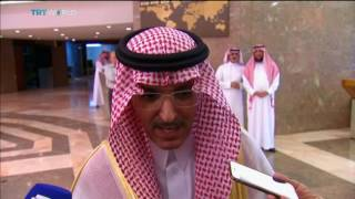 Download Money Talks: Why oil is key to Saudi's revival Video