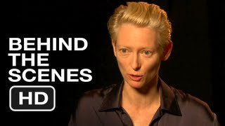 Download We Need To Talk About Kevin - Behind the Scenes - Tilda Swinton Movie (2011) HD Video