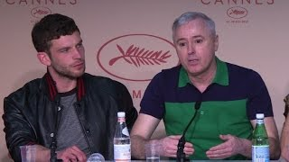 Download Cannes : ″120 battements par minute″, fresque des années sida Video