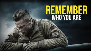 Download FIND YOURSELF AGAIN - NEW Motivational Video for Success 2017 Video