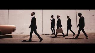Download BIGBANG - 'MADE' TOUR TRAILER Video